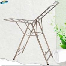 Fashion Type Removable Rack Folding Dryer Clothes Rack (wholesales)