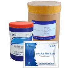 Antibióticos veterinarios en polvo soluble en fumarato de tiamulina