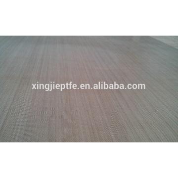 Alibaba top sellers t/c teflon fabric from alibaba china market