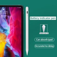 Touch Pen uniquement pour iPad
