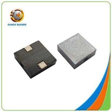 SMD Buzzer Mini boy 10x10x3.0mm