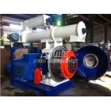 315kw grain feed pellet mill machine / equipment , 2.5-4.5