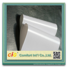 PVC Coated Polyester High Strength PVC Banner