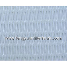 Polyester Spiral Dryer Fabrics for Paper Mills