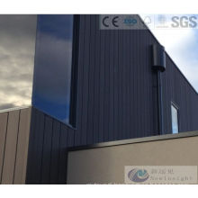 173*20 WPC Wall Cladding with SGS, Fsc, CE Certificate