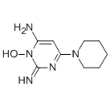 Minoxidil Peptide CAS 38304-91-5