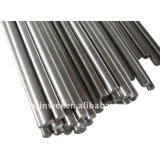 S30453 stainless steel bar hot sale for its high quality best price