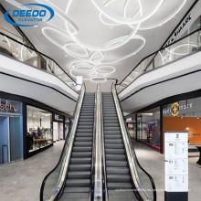 Escalera residencial Deeoo Good Price Residential Home