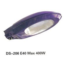 Luz de calle (DS-206)