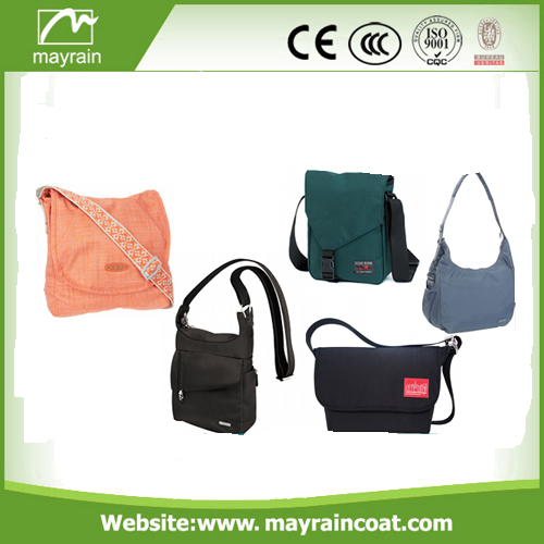 Durable Service Safety Bags