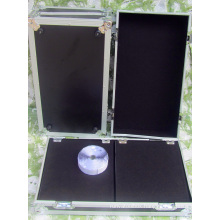 Guitar Effects Pedal Board Case Flight Cases Flight Rack Cases Flight Case Aluminum Case Flight Box ATA Case Storage Box