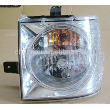 Lampe principale de pièces de carrosserie d'origine pas cher pour DFM K07 K17