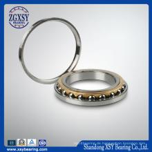China Fabrik Heißer Verkauf Axial Kugellager 51104