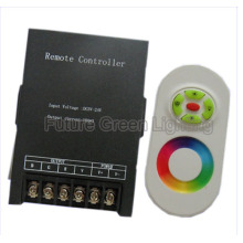 360W RGB Touch Controller