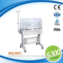 Gutschein vorhanden! Günstige Inkubator Baby & Inkubator Maschine Preis-MSLBI01