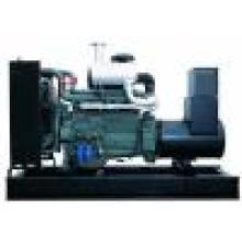 Deutz Generador Diesel (50Hz)