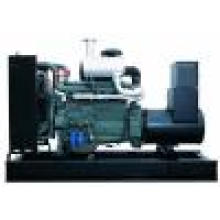 Deutz Diesel Generator Set (50Hz)