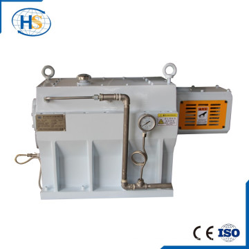 High Quality Gear Box for Double Screw Plastic Extruder