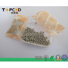 Mineral Beads Environmental Protection Clay