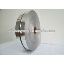 1235 Heat Sealable Aluminum Foil for yogurt lid