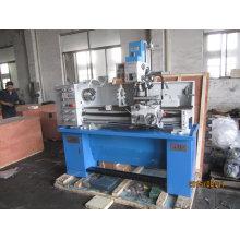 Cq6230bz / 1000 Qualitäts-Drehmaschine mit Ce u. Gutem Preis