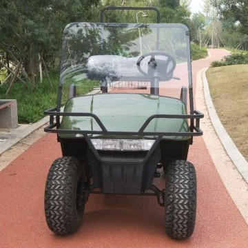 Off-road cart new golf cart for sale