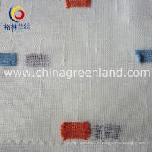 Полиэфирная шкурка Swissdot Fabric для солнцезащитной одежды (GLLML161)