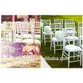 Tiffany Chiavari Wedding Chair