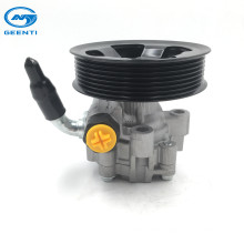 44310-0K130 443100K130 Power Steering Pump for TOYOTA HILUX REVO wholesale