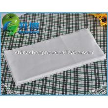Ferramenta limpa limpador [Made in China]
