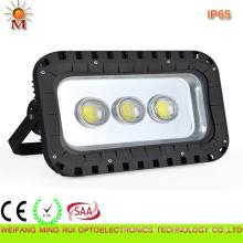 Lumière de travail de la meilleure qualité IP65 150W LED