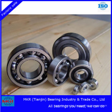 China Supplier Good Quality OEM Wide Use Taper Roller Bearing