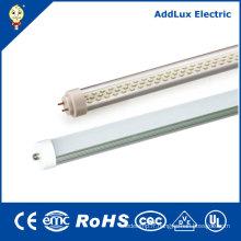 Tube de lumière de 15W 18W 24W 36W G13 SMD T8 LED