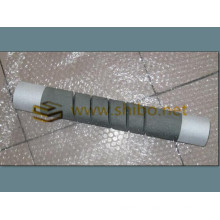 We Are a Leading Manufacturer of Spira Type Sic Heater
