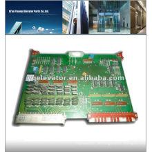 Schindler Aufzug Leiterplatte VE22.MB ID.NR444249