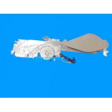 PANASONIC NPM Fibre Optique CFT0209 N510040164AB