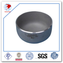 6INCH ASTM A403 WP304 BW SS Cap