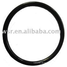 Anti-Oxidations-Gummidichtung o-Ring