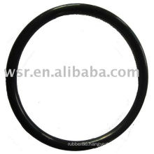 anti-oxidation rubber seal o-ring