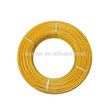 aluminum plastic pex-al-pex composite Pipe