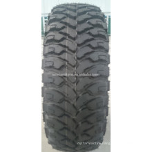 all terrain tires LT31/10.5r15 made in china with tyre price