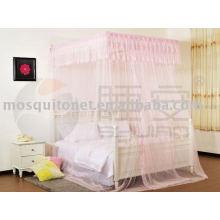 Slide Way Palace Mosquito Net