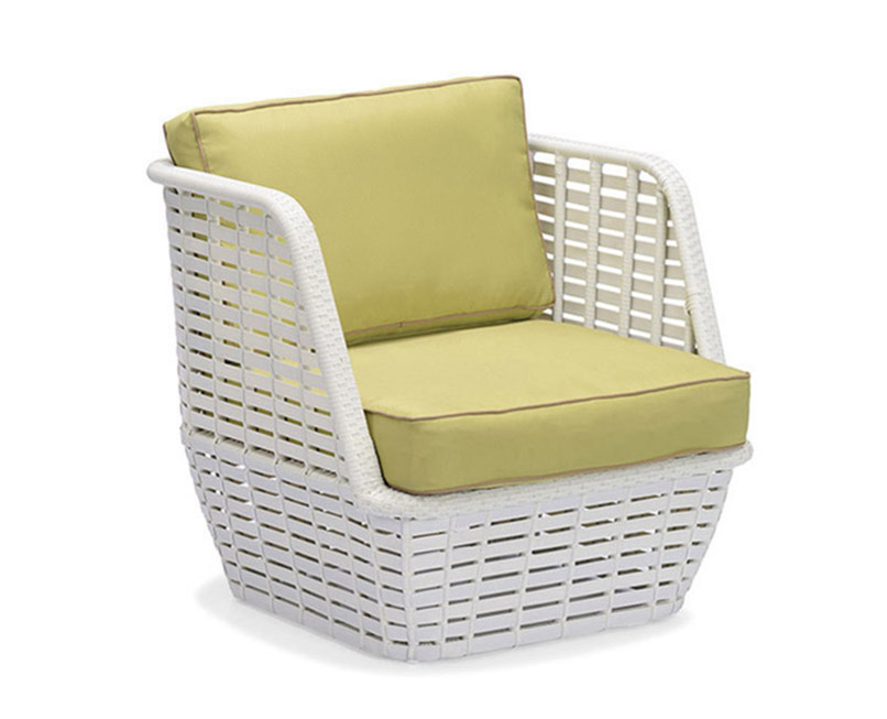 S0246 lounge Chairs