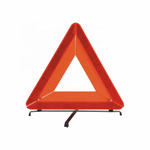 Warning Triangle for sale Premium Quality Red Road Emergency Safety Reflective Triangle Warning Sign
