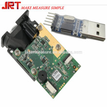 infrared sensor price range sensor distance laser sensor