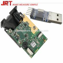 sensor infravermelho sensor de alcance de preço sensor laser de distância