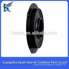 Denso 6SEU12C for TOYOTA CAMRY auto ac CLUTCH PLATE M10*1.25 Shaft Assembly a/c clutch hub 135MM diameter mass stock