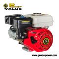Двигатель G 2014 Gx160 5.5 HP Engine