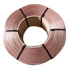 Fil de perle de pneu pour pneu 0,89 Nt