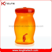 2gallon plastic water jug (KL-8053)